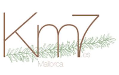 Finca Km7 Mallorca